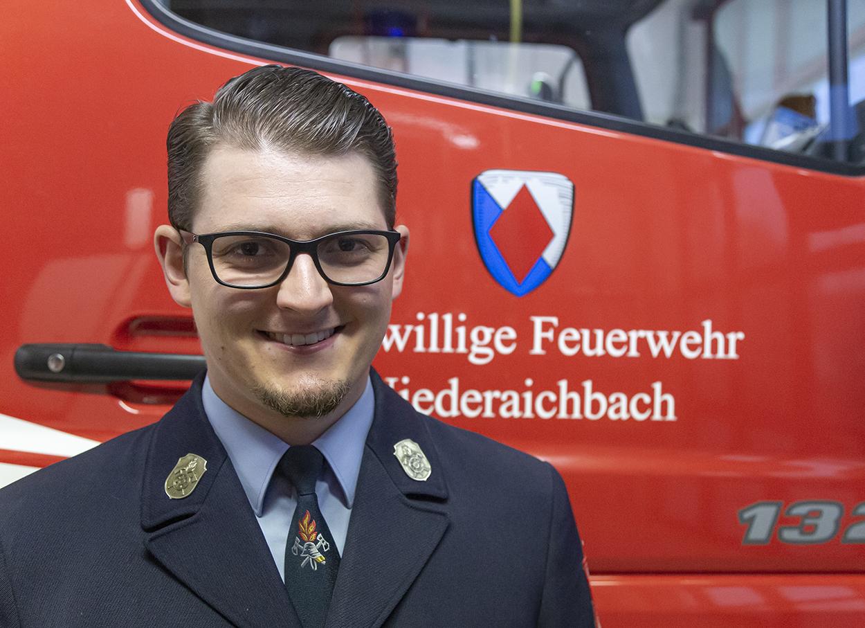 Florian Dietl